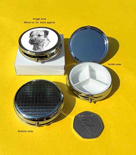border-terrier-gift-porta-pillole-in-metallo-lucido-color-argento-un-bel-regalo-per-tutte-le-occasio
