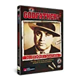 BEYOND THE MAFIA - Al Capone - Scarface
