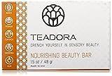 Teadora Rainforest At Dawn Beauty Bar, 1...