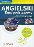 Angielski dla poczatkujacych A1-A2