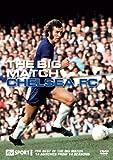 Chelsea - The Big Match [DVD]