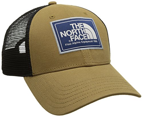 the-north-face-mudder-trucker-casquette-mixte-adulte-british-khaki-estate-blue-fr-taille-unique-tail