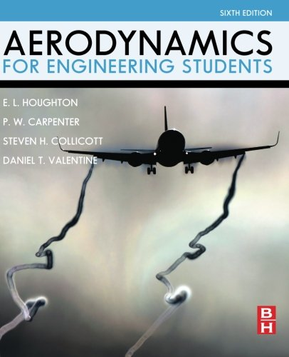 aerodynamics-for-engineering-students