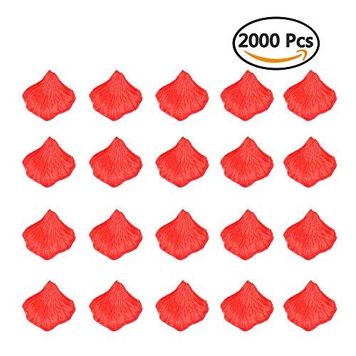 atpwonz-2000pcs-petali-di-rosa-di-simulazione-tessile-decorazione-ideale-per-la-festa-nuziale-san-va