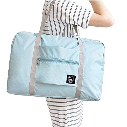 funyoung-bolso-de-viaje-del-equipaje-de-mano-plegable-portatil-superligero-hecho-de-la-eleccion-del-