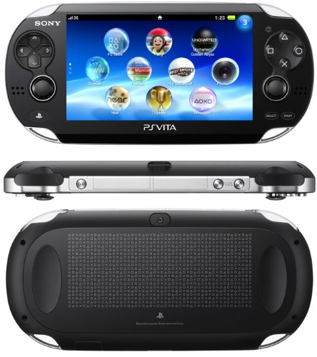 inconnu-180003-playstation-vita-3g-belgacom-simcard-be