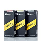 1 Stk. UWELL Crown III/Crown III mini Coil (0,25 Ohm)