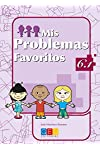 https://libros.plus/mis-problemas-favoritos-6-1/