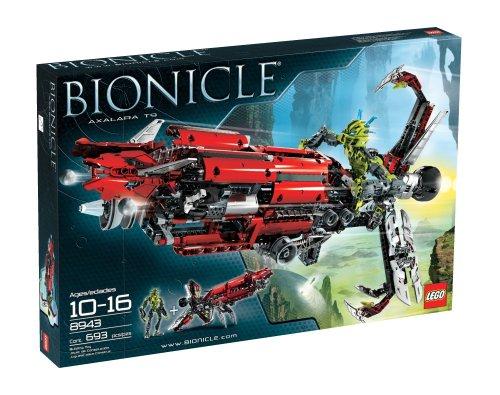 LEGO-Bionicle-Axalara-T9