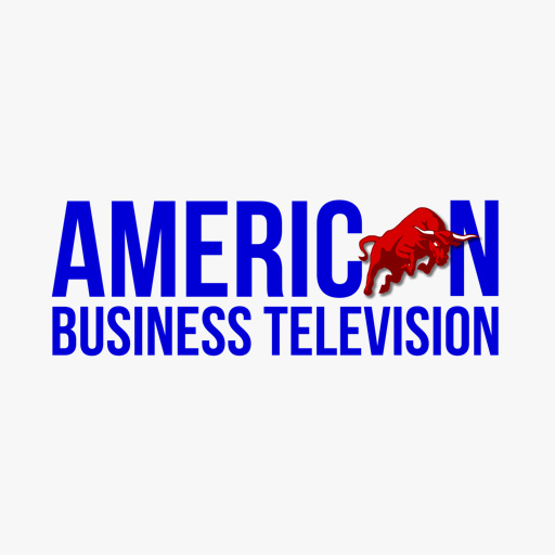 American Business TV