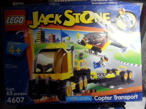 Lego-4607-Jack-Stone-Copter-Transport