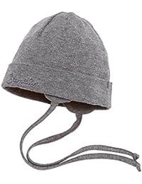 Sterntaler 4001512, Sombrero para Bebés