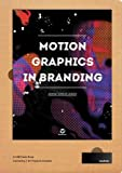 Motion Graphics in Branding