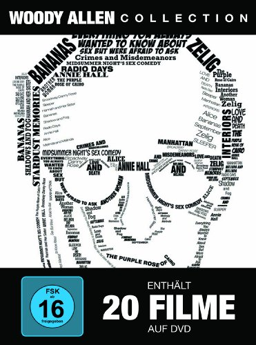 woody-allen-collection-20-discs-alemania-dvd