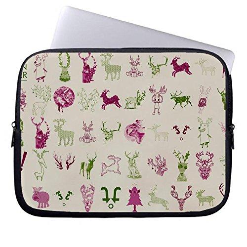 hugpillows-papier-cadeau-de-noel-pour-ordinateur-portable-sac-pour-ordinateur-portable-cas-avec-ferm