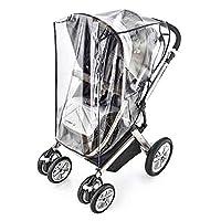 BabyJem 205 Bebek Arabası Yağmurluğu