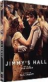Jimmy's hall / film réalisé par Ken Loach | Loach, Ken. Metteur en scène ou réalisateur