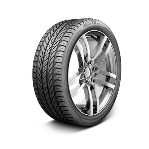 kumho-ecsta-pa31-performance-radial-tire-225-55r17-97v-by-kumho