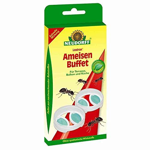 neudorf-ameisen-buffet-2er