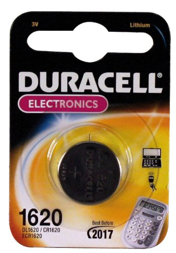 batteria-al-litio-cr-1620-3v-duracell