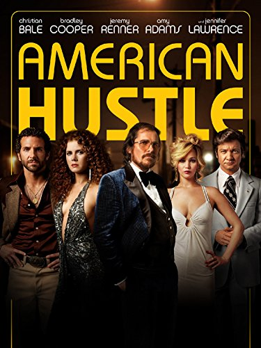 american-hustle-dt-ov