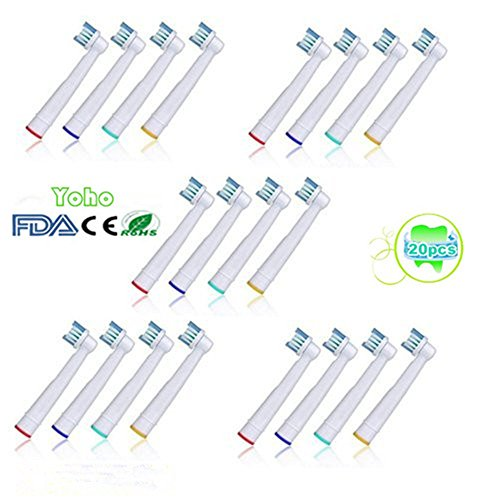 20-pcs-5-packs-ttes-de-remplacement-sohv-pour-brosse-dents-oral-b-precision-clean-flexisoft-sb-17a-b