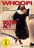 Sister Act - Eine himmlische Karriere - Adam Greenberg