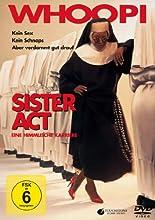 Sister Act - Eine himmlische Karriere hier kaufen