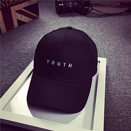 Amlaiworld Hiphop cappello de1c93aea455