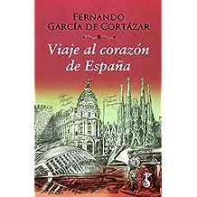 Viaje al Corazón de España (Miscelánea)