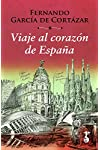https://libros.plus/viaje-al-corazon-de-espana/