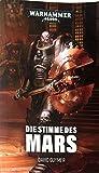 Warhammer 40.000 - Die Stimme des Mars