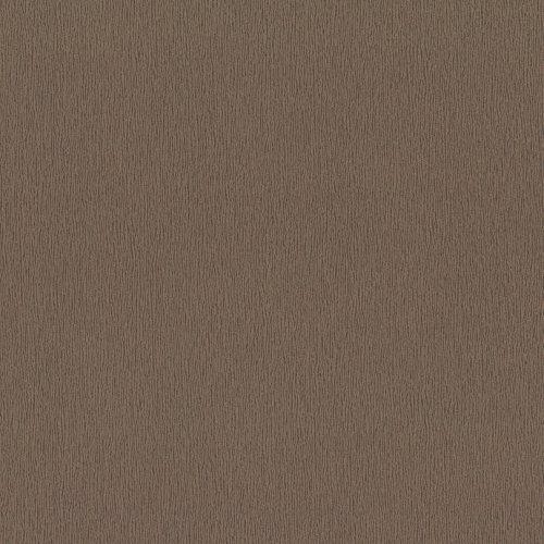 Preisvergleich Produktbild P+S Tapete - Dieter Bohlen - Trend Edition - 1347280 / 13472-8