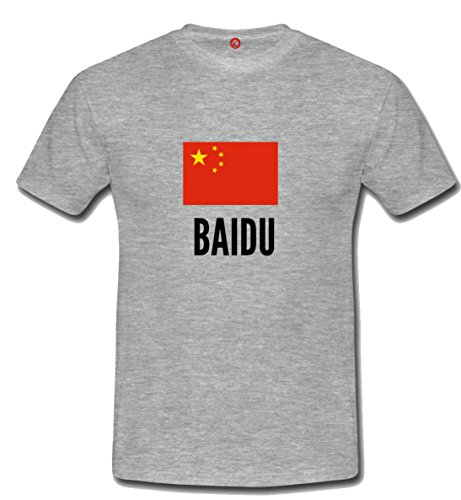 t-shirt-baidu-city-gray
