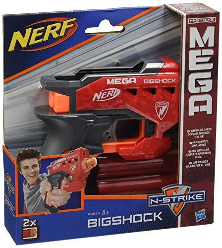 nerf-a9314eu42-mega-elite-bigshock