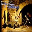 The 7th Voyage of Sindbad