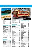 Lonely Planet New Zealand (Travel Guide) Bild 5