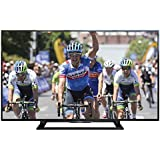 Sharp LC-40LD270E 100cm (40 Zoll) LED-Backlight-Fernseher, EEK A+ (Full HD, 100Hz, DVB-T/C, CI+, USB-Mediaplayer)