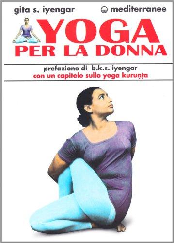 yoga-per-la-donna