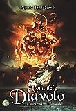L'ora del diavolo: E altri racconti fantastici