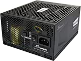1000W Prime Ultra Platinum SSR-1000PD2