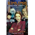 Mission Gamma Book Two: This Gray Spirit: Star Trek Deep Space Nine (Star Trek: Deep Space Nine)