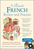 Image de The Ultimate French Review and Practice