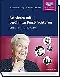 Aktivieren mit berühmten Persönlichkeiten (Amazon.de)