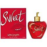LOLITA Eau De Parfum Mujer Sweet 30 ml