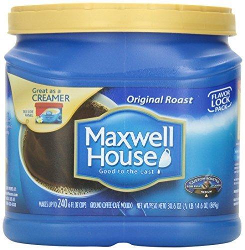maxwell-house-coffee-original-306-ounce-by-kraft