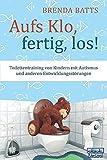 ZUNTO the other child Haken Selbstklebend Bad und Küche Handtuchhalter Kleiderhaken Ohne Bohren 4 Stück