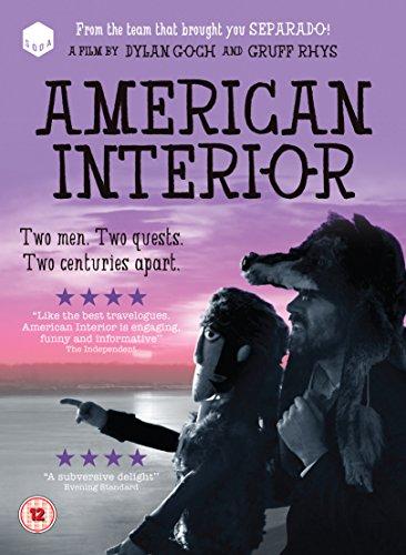 american-interior-dvd