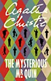 The Mysterious Mr Quin (Agatha Christie Signature Edition)