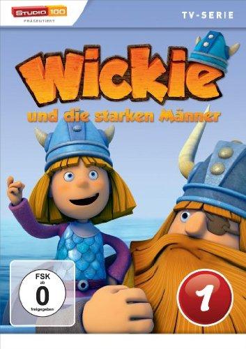 wickie-und-die-starken-mnner-dvd-01